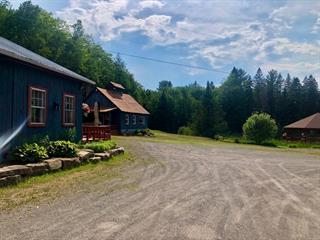 Lot for sale in Prévost, Laurentides, 999, Rue  Edmond, 21592251 - Centris.ca