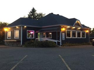 Commercial building for sale in Saint-Michel-de-Bellechasse, Chaudière-Appalaches, 117 - 119, Route  132 Ouest, 28778077 - Centris.ca