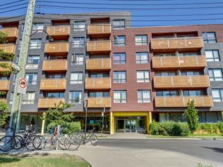 Condo à vendre à Montréal (Rosemont/La Petite-Patrie), Montréal (Île), 2365, Rue des Carrières, app. 415, 17077466 - Centris.ca
