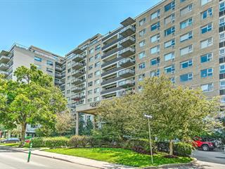 Condo / Apartment for rent in Westmount, Montréal (Island), 4300, boulevard  De Maisonneuve Ouest, apt. 1135, 28463579 - Centris.ca