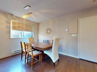 House for sale in Côte-Saint-Luc, Montréal (Island), 6761, Chemin  Louis-Pasteur, 20673415 - Centris.ca