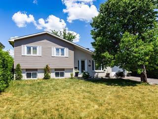Maison à vendre à Gatineau (Aylmer), Outaouais, 609, Avenue du Caveau, 23449129 - Centris.ca