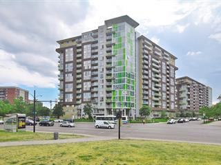 Condo for sale in Montréal (Ahuntsic-Cartierville), Montréal (Island), 10650, Place de l'Acadie, apt. 1564, 23434368 - Centris.ca