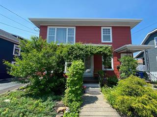 Duplex for sale in Rimouski, Bas-Saint-Laurent, 322 - 324, Rue  Saint-Laurent Ouest, 25053793 - Centris.ca