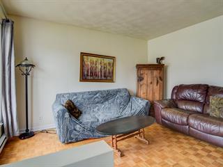 House for sale in Saint-Jérôme, Laurentides, 300, Rue des Pins, 25769675 - Centris.ca