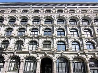 Condo à vendre à Montréal (Ville-Marie), Montréal (Île), 455, Rue  Saint-Pierre, app. 460, 28519573 - Centris.ca