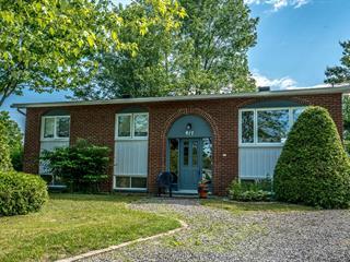 Maison à vendre à Lévis (Les Chutes-de-la-Chaudière-Ouest), Chaudière-Appalaches, 417, Rue  Huot, 21420735 - Centris.ca