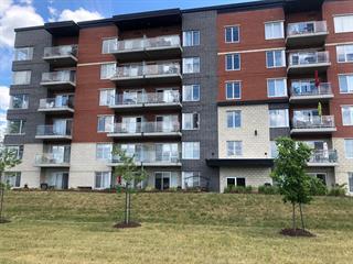 Condo à vendre à La Prairie, Montérégie, 25, Avenue  Ernest-Rochette, app. 606, 25284015 - Centris.ca