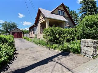 House for sale in Clermont (Capitale-Nationale), Capitale-Nationale, 39, Rue  Saint-Philippe, 19805309 - Centris.ca