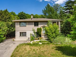House for sale in Beaconsfield, Montréal (Island), 211, Westcroft Road, 27287715 - Centris.ca
