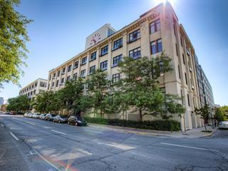 Condo à vendre à Montréal (Le Sud-Ouest), Montréal (Île), 3700, Rue  Saint-Antoine Ouest, app. 216, 9154663 - Centris.ca