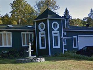 Maison à vendre à Rawdon, Lanaudière, 5330, Rue  Sylvain, 12101418 - Centris.ca