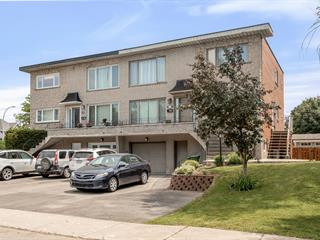 Condo / Apartment for rent in Pointe-Claire, Montréal (Island), 92A, Avenue  Eastview, 25695989 - Centris.ca