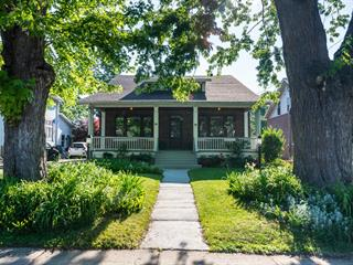 Maison à vendre à Pointe-Claire, Montréal (Île), 17, Avenue  Lakebreeze, 17616729 - Centris.ca