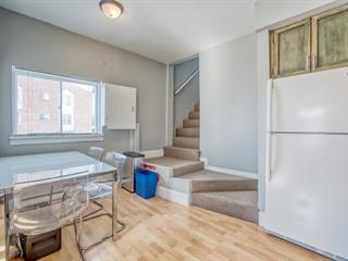 Triplex for sale in Gatineau (Hull), Outaouais, 339, Rue  Laramée, 26832332 - Centris.ca