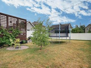 Maison à vendre à Saint-Lambert-de-Lauzon, Chaudière-Appalaches, 211, Rue des Découvreurs, 27918322 - Centris.ca