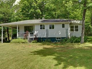 House for sale in Saint-Denis-de-Brompton, Estrie, 2030, Chemin  Deschesne, 21720461 - Centris.ca