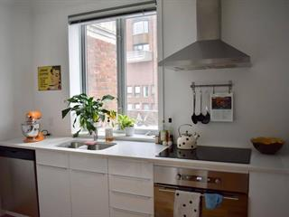 Condo / Apartment for rent in Montréal (Ville-Marie), Montréal (Island), 4131, Chemin de la Côte-des-Neiges, apt. 19, 27428384 - Centris.ca