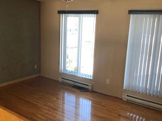 Maison à vendre à Val-Alain, Chaudière-Appalaches, 771, Rue  Principale, 26343699 - Centris.ca