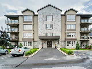 Condo à vendre à Gatineau (Aylmer), Outaouais, 110, Rue du Pavillon, app. 203, 15709543 - Centris.ca