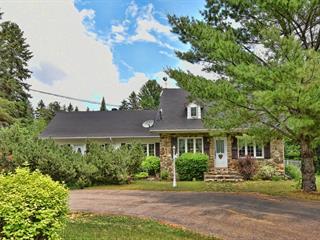 House for sale in Saint-Alphonse-Rodriguez, Lanaudière, 36, Rue  Payette, 22461891 - Centris.ca