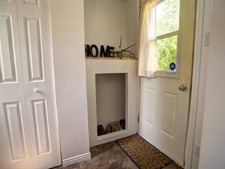 Maison à vendre à Rawdon, Lanaudière, 4978, Chemin  Vincent-Massey, 23093383 - Centris.ca