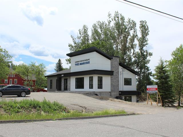 Commercial unit for rent in Scott, Chaudière-Appalaches, 203, Route du Président-Kennedy, 9864967 - Centris.ca