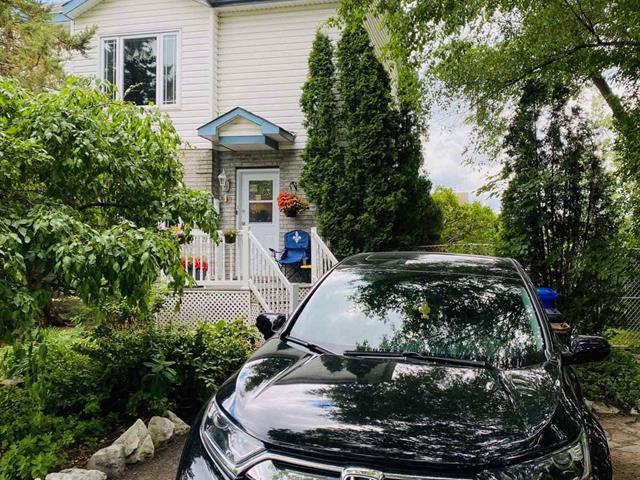 Maison à vendre à Gatineau (Gatineau), Outaouais, 108, Rue de Châteaufort, 22817887 - Centris.ca