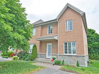 Condominium house for rent in Québec (Sainte-Foy/Sillery/Cap-Rouge), Capitale-Nationale, 4679, Rue  Pierre-Campagna, 10771815 - Centris.ca
