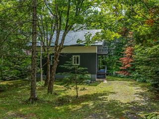 House for sale in Morin-Heights, Laurentides, 19, Chemin  Forest Hill, 26257962 - Centris.ca