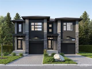 House for sale in Mascouche, Lanaudière, 531, Rue  Martel, 13349823 - Centris.ca