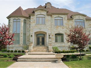 Maison à vendre à Brossard, Montérégie, 3845, Rue de Louviers, 19917856 - Centris.ca
