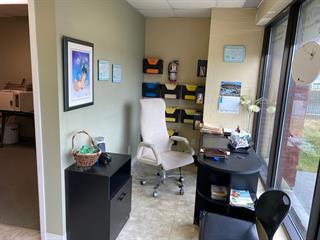 Business for sale in Saint-Hyacinthe, Montérégie, 2951, Rue  Picard, 21049967 - Centris.ca