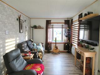 House for sale in Saint-Édouard-de-Maskinongé, Mauricie, 3611, Rue  Notre-Dame, 12284691 - Centris.ca