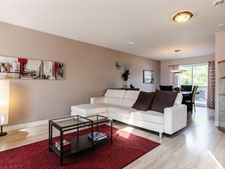 Maison en copropriété à vendre à Terrebonne (La Plaine), Lanaudière, 4577, Rue  Noël, 28998952 - Centris.ca