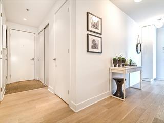 Condo / Apartment for rent in Montréal (Le Sud-Ouest), Montréal (Island), 1500, Rue des Bassins, apt. 323, 24047543 - Centris.ca