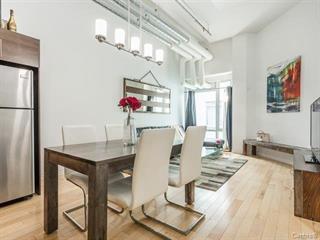 Condo / Appartement à louer à Montréal (Ville-Marie), Montréal (Île), 1200, Rue  Saint-Alexandre, app. 618, 19986356 - Centris.ca