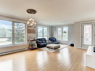 Condo / Apartment for rent in Pointe-Claire, Montréal (Island), 280, boulevard  Hymus, apt. 207, 10992620 - Centris.ca