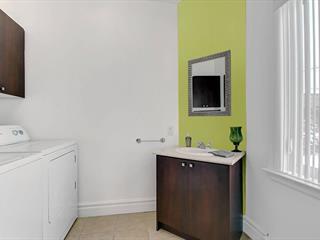 Maison à vendre à Sainte-Brigitte-de-Laval, Capitale-Nationale, 45, Rue des Hémérocalles, 14523159 - Centris.ca