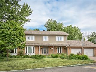 House for sale in Gatineau (Gatineau), Outaouais, 37, Rue de Juan-les-Pins, 22358245 - Centris.ca