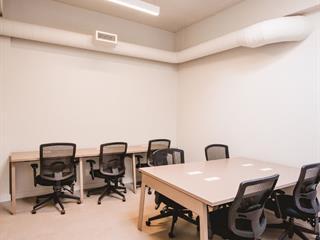 Commercial unit for rent in Montréal (Le Plateau-Mont-Royal), Montréal (Island), 3485, boulevard  Saint-Laurent, suite 305, 25530822 - Centris.ca