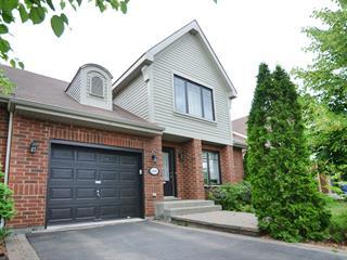 Maison à vendre à Brossard, Montérégie, 6205, Rue  Cavalieri, 12928339 - Centris.ca