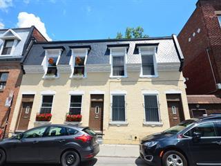 Quintuplex for sale in Montréal (Ville-Marie), Montréal (Island), 1631 - 1639, Rue  Beaudry, 27668052 - Centris.ca