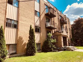 Condo à vendre à Montréal (L'Île-Bizard/Sainte-Geneviève), Montréal (Île), 15000, boulevard  Gouin Ouest, app. 3, 23630988 - Centris.ca