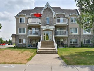 Condo à vendre à Mascouche, Lanaudière, 705, Avenue de l'Envolée, app. 4, 26351367 - Centris.ca