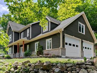 Maison à vendre à Stoneham-et-Tewkesbury, Capitale-Nationale, 136, Chemin des Monts, 21053989 - Centris.ca