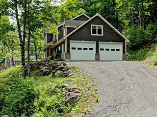 House for sale in Stoneham-et-Tewkesbury, Capitale-Nationale, 136, Chemin des Monts, 21053989 - Centris.ca