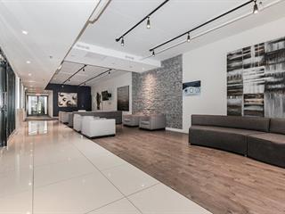 Condo for sale in Montréal (Côte-des-Neiges/Notre-Dame-de-Grâce), Montréal (Island), 7501, Avenue  Mountain Sights, apt. 407, 9149970 - Centris.ca