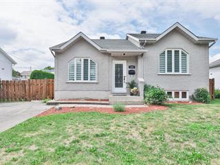 Maison à vendre à Saint-Eustache, Laurentides, 278, Rue  Des Groseillers, 21881493 - Centris.ca