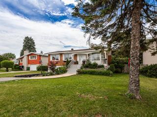 House for sale in Montréal (Pierrefonds-Roxboro), Montréal (Island), 12310, Rue  Scott, 17092243 - Centris.ca